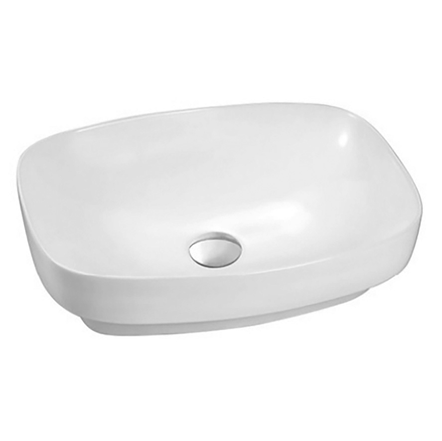 Chậu lavabo Anh Rusit R333CH003