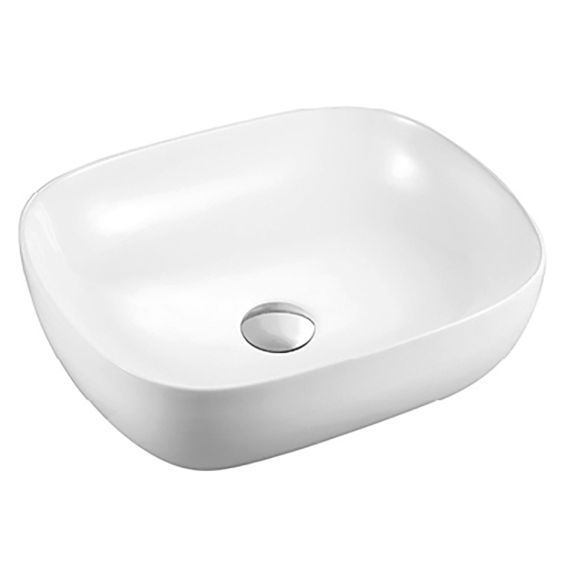 Chậu lavabo Anh Rusit R333CH002